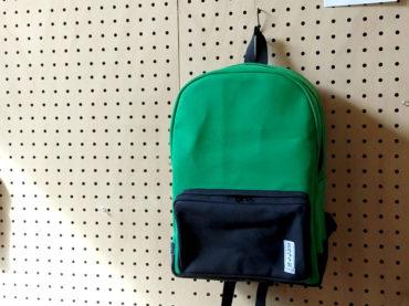 第000494號 | Backpack/リュック